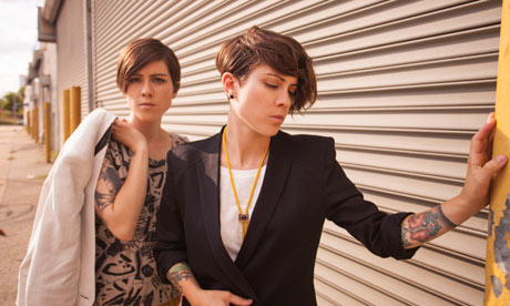 http://static.guim.co.uk/sys-images/Guardian/About/General/2013/1/17/1358440729727/Tegan-and-Sara-Quin-010.jpg