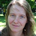 Celeste Hicks