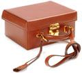 The Grace Box by Mark Cross, £1,280