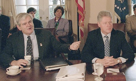 Newt-Gringrich-and-Bill-C-012.jpg