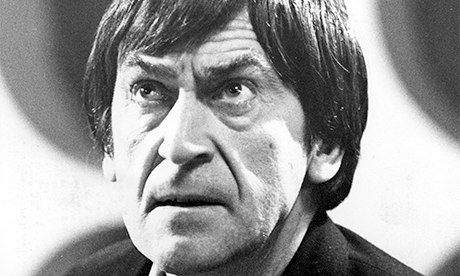 http://static.guim.co.uk/sys-images/Guardian/About/General/2013/10/10/1381423598797/Patrick-Troughton-as-The--008.jpg