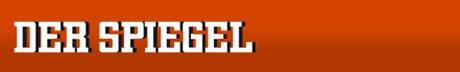 Der Spiegel masthead