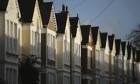 Estate agents discriminate against black people - BBC finds