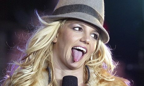http://static.guim.co.uk/sys-images/Guardian/About/General/2013/10/14/1381749580733/Britney-Spears---tongue-o-008.jpg