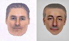 Madeleine McCann inquiry shifts as sighting found to be false lead