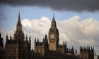 Electoral Reform Referedum Sought by Downing Street