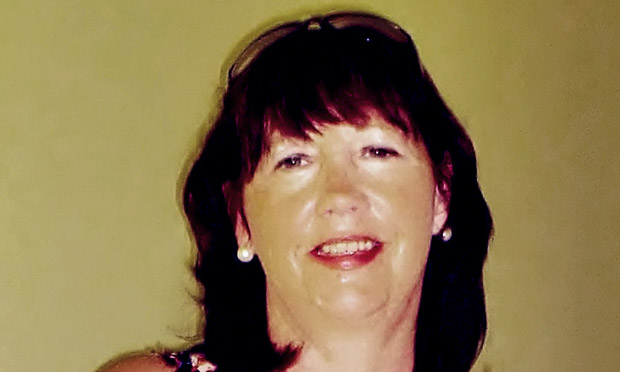 marion graham and cathy dinsmore murders turkish man found guilty world news the guardian. Black Bedroom Furniture Sets. Home Design Ideas