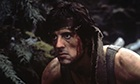 Sylvester Stallone in Rambo: First Blood