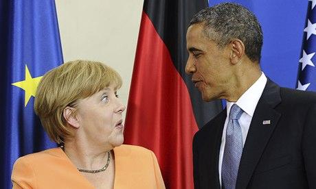 Angela-Merkel-and-Barack--009.jpg