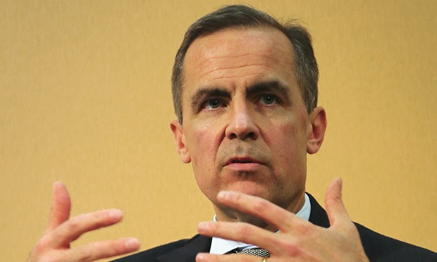 Bank Of England To Offer 010 Jpg