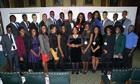 Black Child Awards