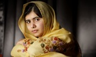 Malala Yousafzai: 'It's hard to kill. Maybe that's why his hand was shaking'