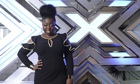 Why are there so few black female stars with darker skin? | Kele Okereke