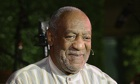 Bill Cosby … does he still have the goods?