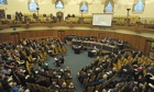 The Church of England's General Synod cast the vote at its annual meeting.