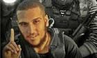 Briton killed fighting in Syria civil war