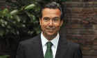 Lloyds Banking Group boss Antonio Horta-Osorio has qualified for a bonus worth more than £2m.