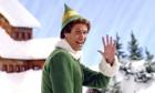 'Elf' Film - 2003