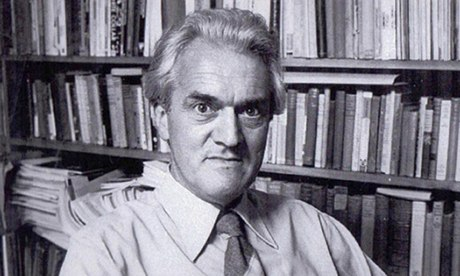 John Hughes obituary