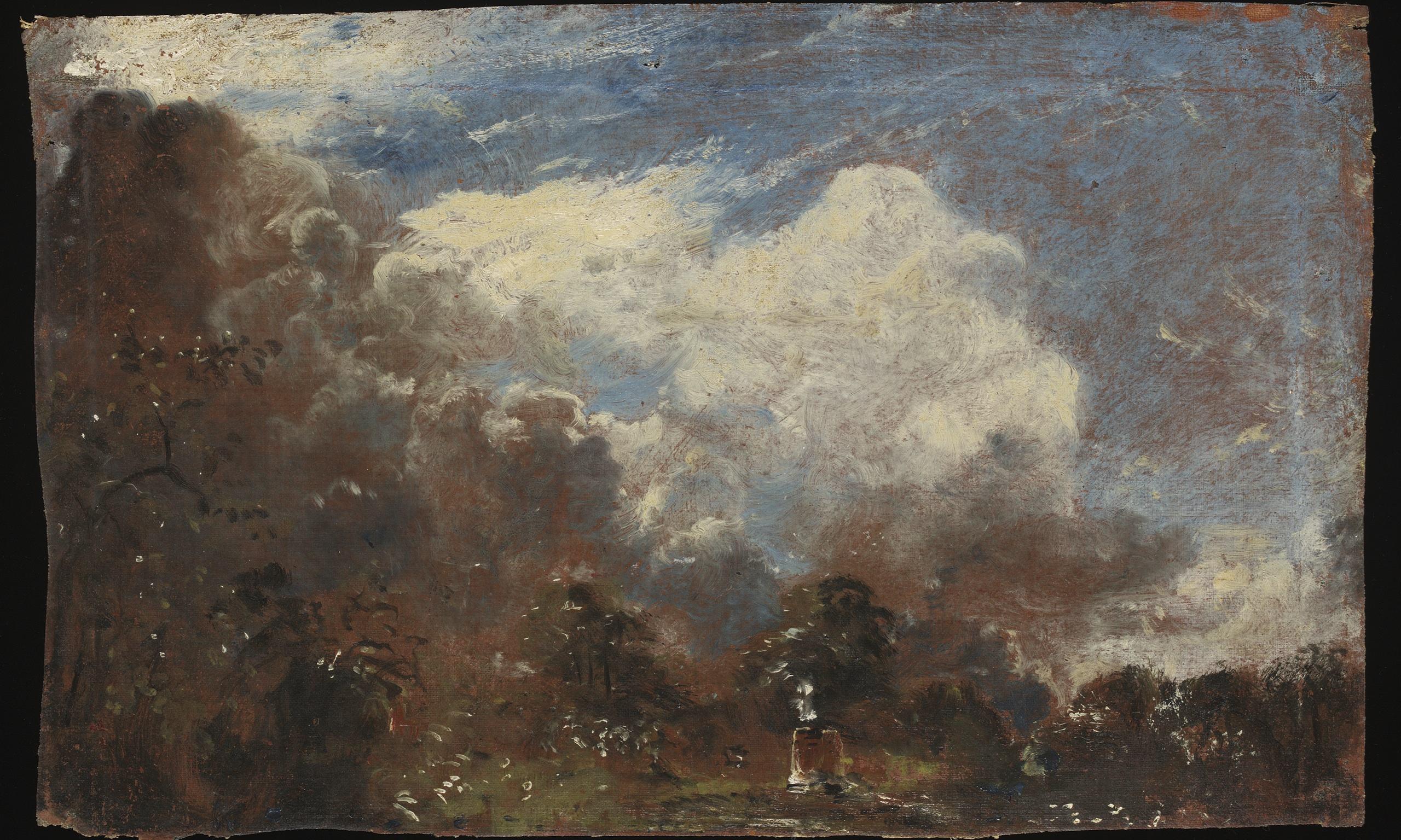 J Constable Constable found...