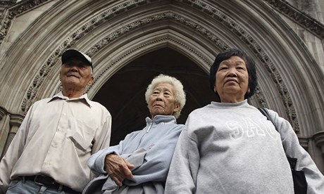 http://static.guim.co.uk/sys-images/Guardian/About/General/2013/11/26/1385487803876/Relatives-of-Batang-Kali--009.jpg