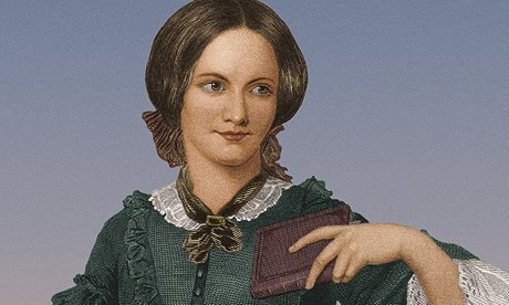an analysis of difficulties in jane eyre by charlotte bronte Literature network » charlotte bronte » jane eyre » chapter 24 chapter 24 chapter xxiv  talisman will remove all difficulties' and she held out a pretty gold.