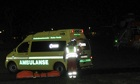 Norway bus hijacking: three killed
