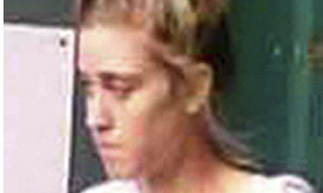 Dublin police move closer to identifying young woman found wandering streets...