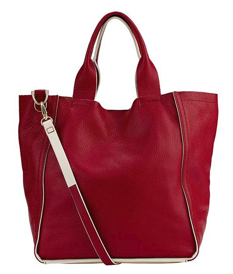 Gifts: Tote, Gap