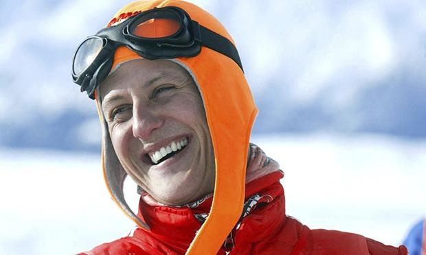 Schumacher 2013 f1 Michael Schumacher f1