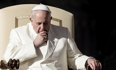 Vatican refuses to give UN panel full details of clerical sex abuse cases...