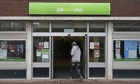 Jobless young people without basic skills told to learn or lose benefits