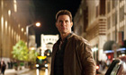 Tom Cruise as Jack Reacher – who thought <em>that </em>was a good idea?