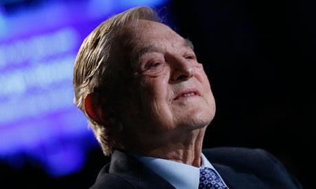 George-Soros-010.jpg