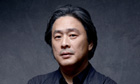 Chan-wook Park … 'In knowing yourself, you can liberate yourself.'
