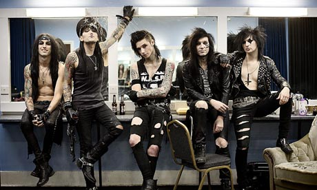 Black-Veil-Brides---We-wa-012.jpg