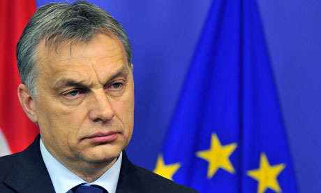 http://static.guim.co.uk/sys-images/Guardian/About/General/2013/2/4/1359973352634/Viktor-Orban-008.jpg