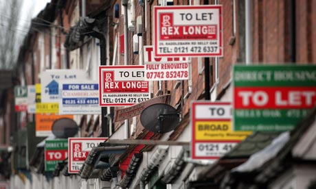 Buy to let business plan uk