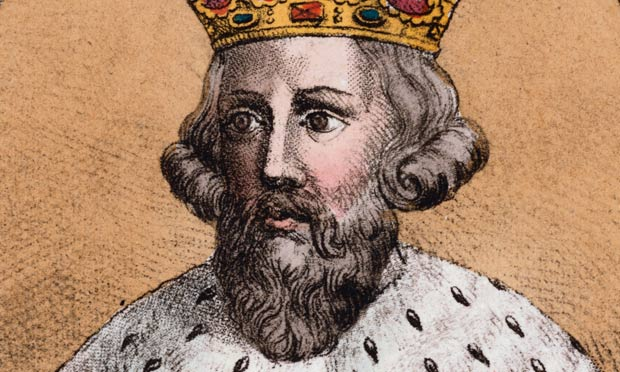 king alfred the great Alfred the great (849-899) alfred was the youngest son of ethelwulf who was king of the western part of england he was a christian who could read and write (which was not that common at the time.