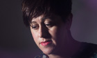 Tracey Thorn 2013