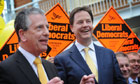 Eastleigh byelection