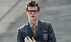 Magnus Carlsen has been described as the greatest chess player of all time.