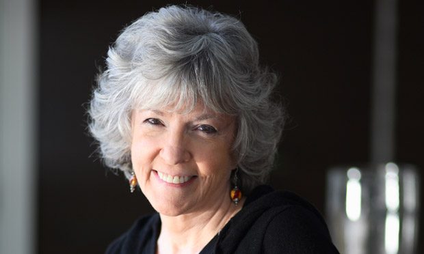 Sue grafton 39 my childhood ended when i was five 39 books for The grafton