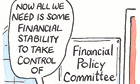 Kipper-Williams-Financial-Policy-Committee