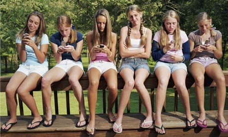 teenage-girls-008.jpg