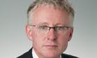 Lib Dem health minister Norman Lamb