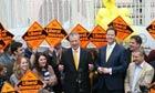 Liberal Democrats Eastleigh