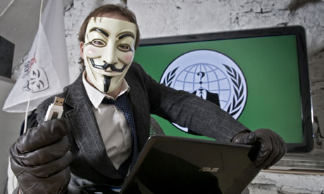 http://static.guim.co.uk/sys-images/Guardian/About/General/2013/4/15/1366015492728/Anonymous-hacktivist-008.jpg
