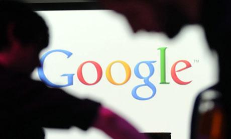 Google-010.jpg