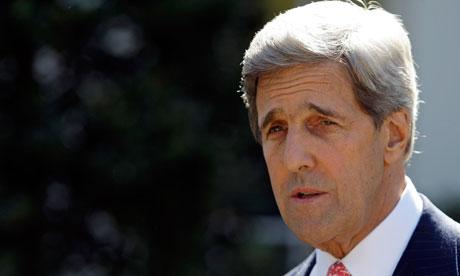 John Kerry, From ImagesAttr